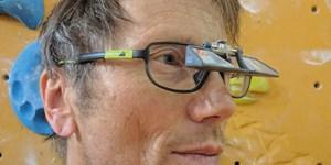 Y&Y Clip-Up-Sicherungsbrille im Test
