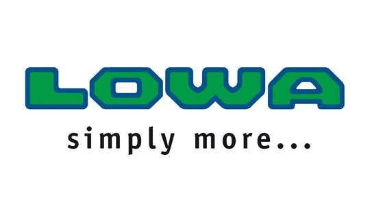 ALPIN-Leserreise LOWA - Der Wanderschuh von morgen