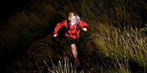 Original Mountain Marathon feiert Premiere