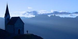 Alpine Fernsehtipps mit Andy Holzer