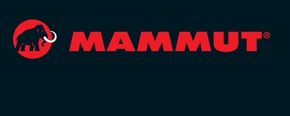 Firmenporträt Mammut