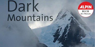 Rezension: Bernd Ritschel, Tom Dauer - Dark Mountains