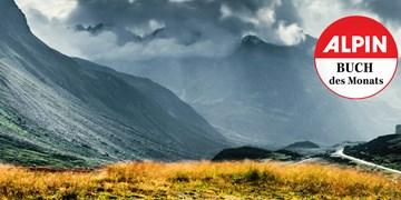 Rezension: Gefährliche Ferien - Die Alpen