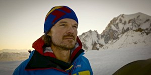 Markus Pucher: Neuer Versuch am Torre