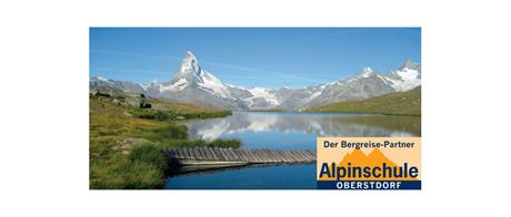 ALPIN-Adventskalender 2014: Das sind die Preise!