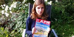 Die Top-Themen unserer Oktober-Ausgabe