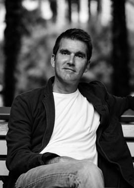 """Interview mit Regisseur Felix Randau des Films """"Der Mann aus dem Eis"""" mit Jürgen Vogel"""