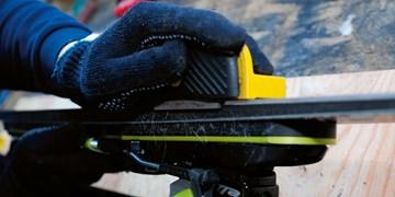Ski wieder auf Touren bringen