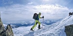 Birkkarspitze, Colodri, Grawand: GPS-Tracks der Dezember-Ausgabe