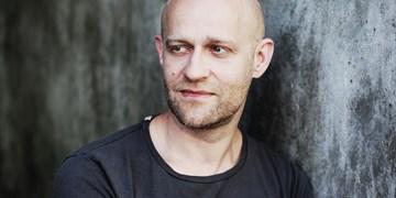 Interview Jürgen Vogel