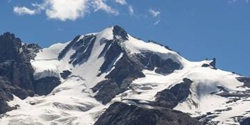 Seven Summits der Alpen: Der Gran Paradiso