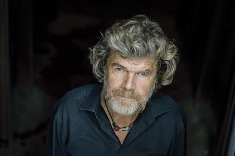 Eure Kommentare zu Messners Kritik am Sportklettern