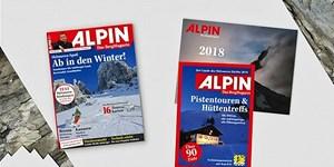 ALPIN 01/2018