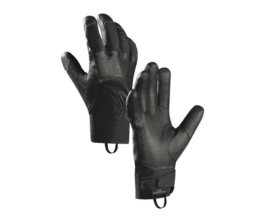 Arc'teryx - Teneo Glove