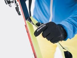 Produkttest Handschuhe