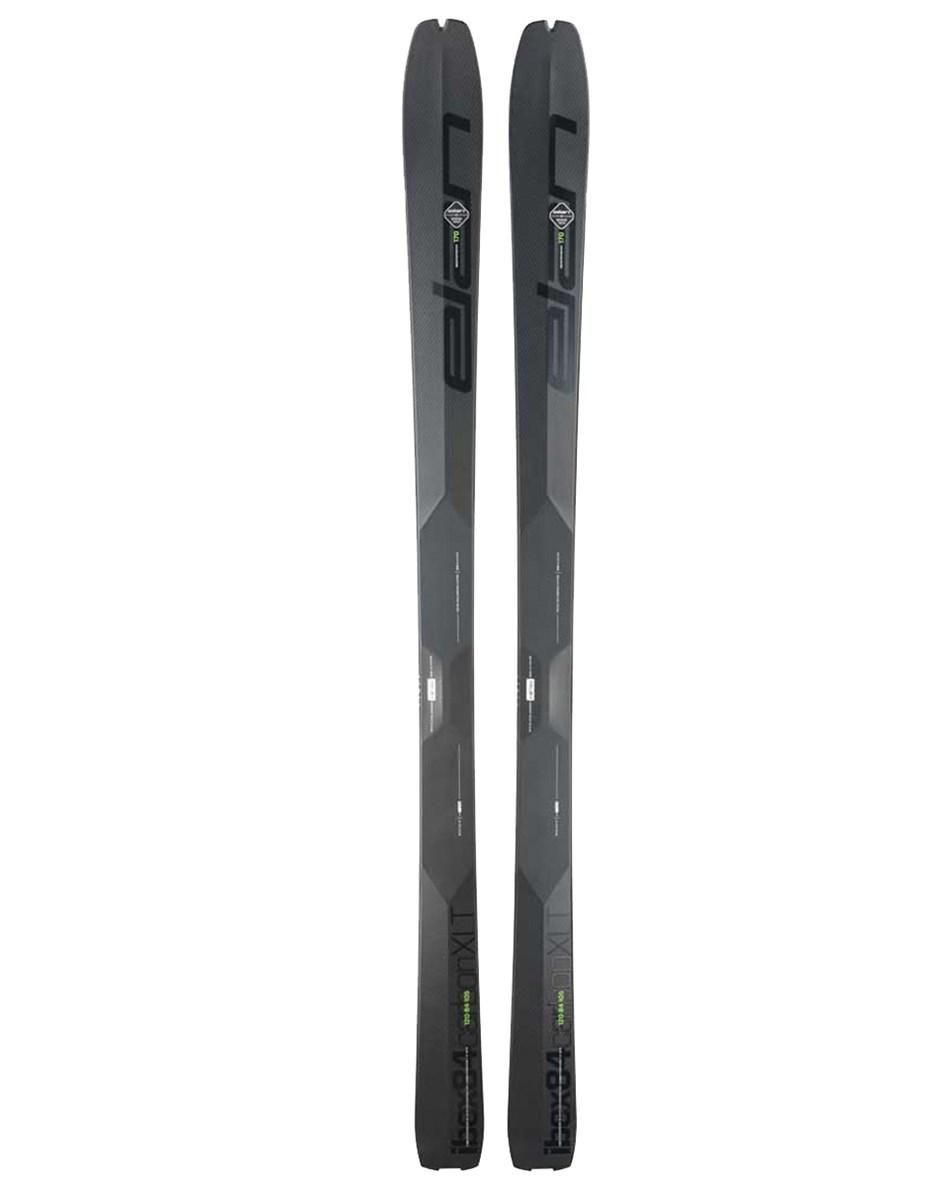 Elan Ibex 84 Carbon XLT
