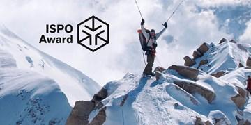 ISPO Gold Award 2018: Kategorie Snowsport