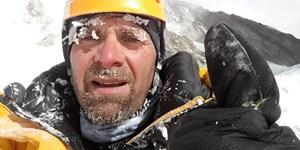 Neue Rückschläge am K2