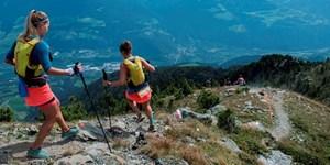 """Transalpine-Run: Erstmals mit neuem Rennen """"RUN2"""""""