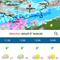 WetterOnline-App