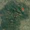 Maisajeh Hill (1593 m): Der höchste Berg Nigerias