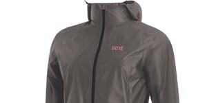 Bis 17.04.: Gore-Tex Active Run Laufjacke mit Shakedry zu gewinnen!