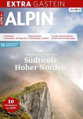 ALPIN 05/2018