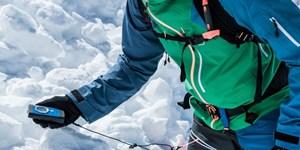 Ortovox ruft LVS-Gerät 3+ zurück!