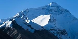 Auszeichnung für Reinhold Messner