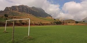 Das sind die höchsten Berge aller 32 WM-Teilnehmer!