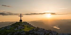"""ALPIN-PICs: Verteilt Eure Punkte für die """"Gipfelbilder""""!"""
