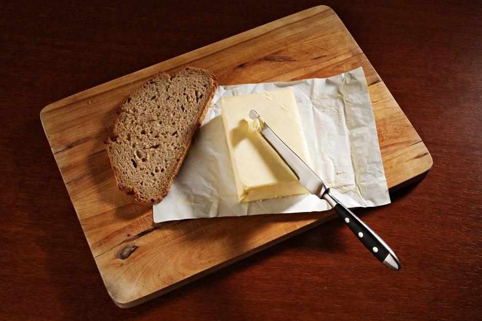 Was tun gegen Appetitlosigkeit?