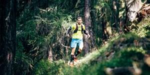 Trailrunning: 4 Trails kommen zurück!