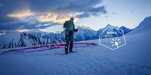 Laila Peak, das Herz blüht auf: Auf Expedition in Pakistan