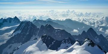 4000er Paradies: Auf den Gran Paradiso