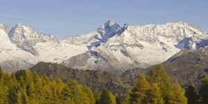 Der Olperer im Zillertal: Ein entzauberter Traumberg?