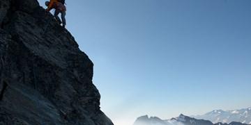 Bergwildnis und Abenteuer in den Northern Cascades