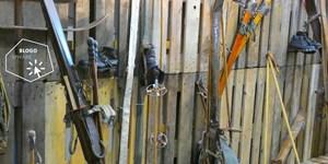 Alpinmesse Innsbruck: Eine Nachlese