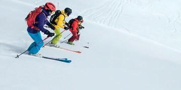 Ski-Tester gesucht: Jetzt anmelden!