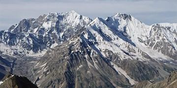 Eine Hochgebirgspolizei soll Alpinisten am Nanga Parbat vor Taliban schützen.