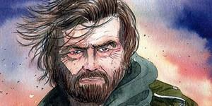 40.000 Facebook-Freunde: Reinhold Messner-Comic zu gewinnen