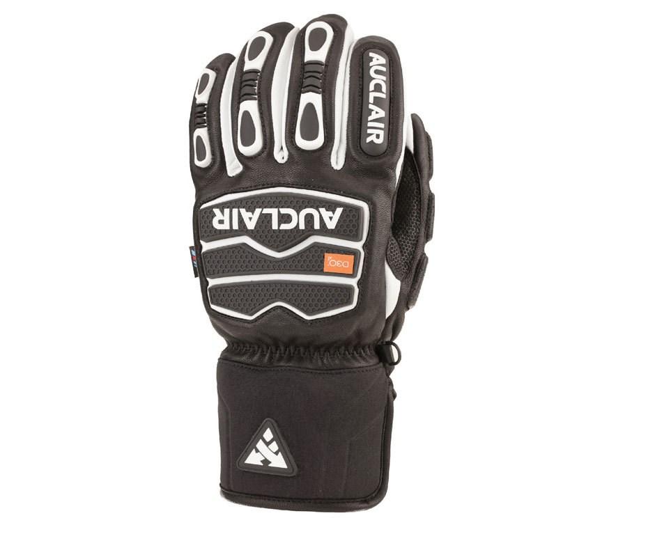 "Auclair Sports ""Race Fusion Glove"""