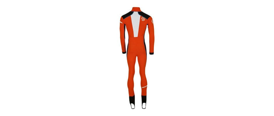 "TERNUA ""BLACKCOMB SKI SUIT"""