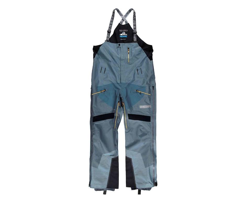 """Spyder """"Nordwand GTX® Shell Pant"""""""