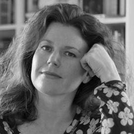 Setzt sich ehrenamtlich für Arten- und Klimaschutz ein: Margarete Moulin.