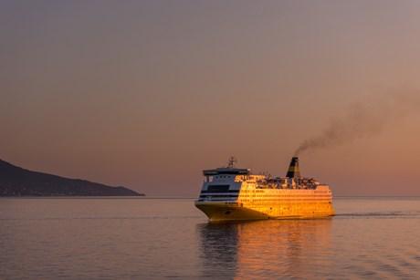Impressionen von der Trauminsel Korsika