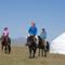 Kirgizstan 2009