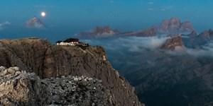 """ALPIN-PICs: Noch bis 21.3. """"Gipfelbilder"""" einreichen!"""