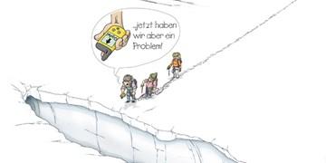 Sojer-Cartoons