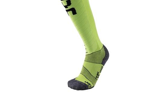 Socken von Uyn